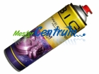 BIGMAN Féktisztító spray 500 ml