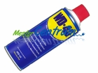 Korróziógátló WD-40 Spray 400 ml